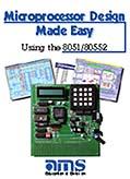 Microprocessor Design Made Easy