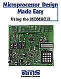Microprocessor Design Made Easy