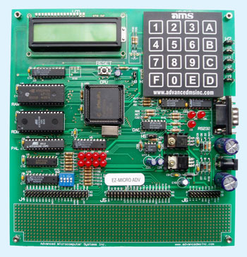 PCB Design service and Fabrication | PCB prototype | PCB Design Software
